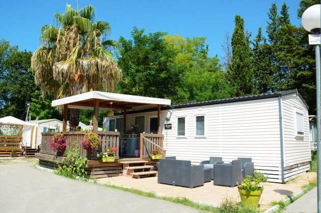 mobil home 3